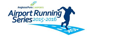 Lari (12)
