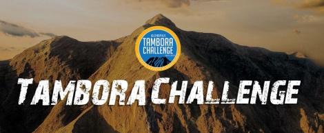 tambora challenge copy