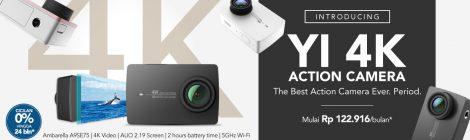 micro-YI-4k copy