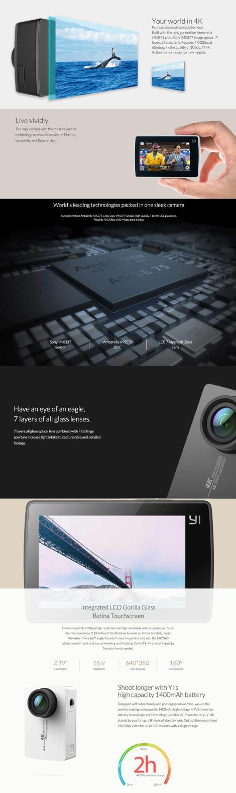 product-info-yi-4k (brosur)