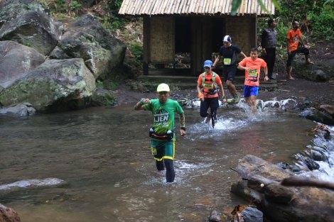 Banyuwangi_Ijen_Green_Run1.jpg